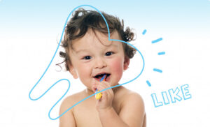 ChildrensDentistry-NorthsideFamilyDental